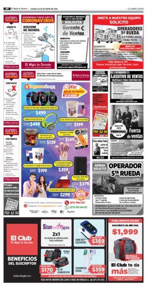 Edición impresa 24torf04