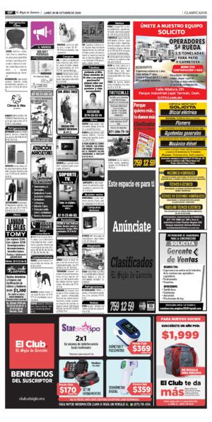 Edición impresa 26torf03