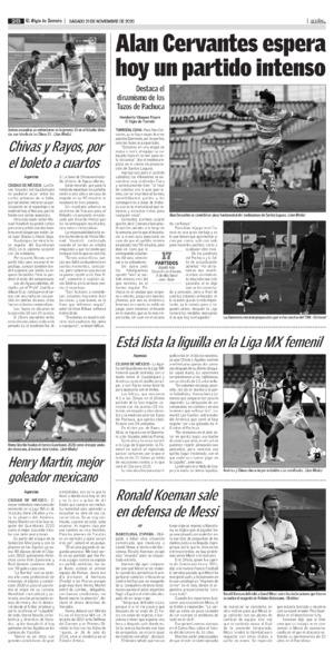 Edición impresa 21torb02