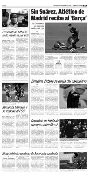 Edición impresa 21torb03