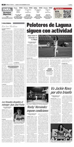 Edición impresa 21torb04