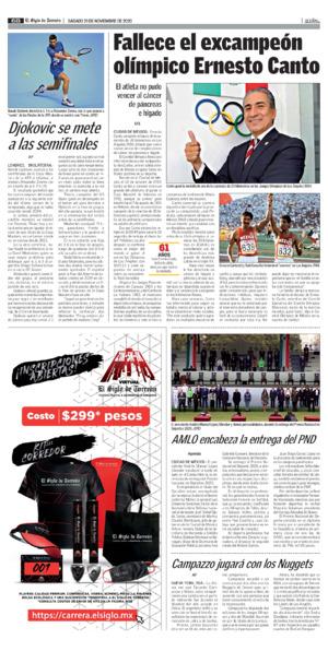 Edición impresa 21torb06
