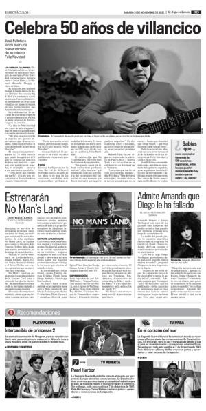 Edición impresa 21tord03