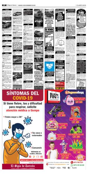 Edición impresa 21torf02