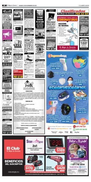 Edición impresa 21torf04
