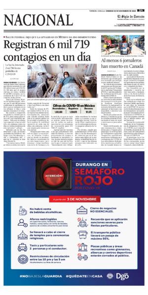 Edición impresa 22tora02
