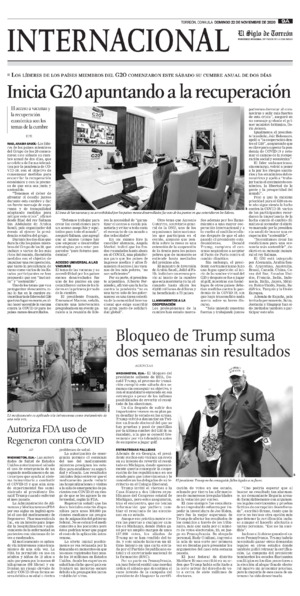Edición impresa 22tora09