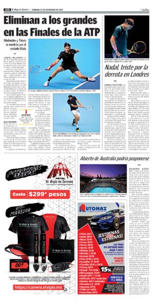 Edición impresa 22torb06