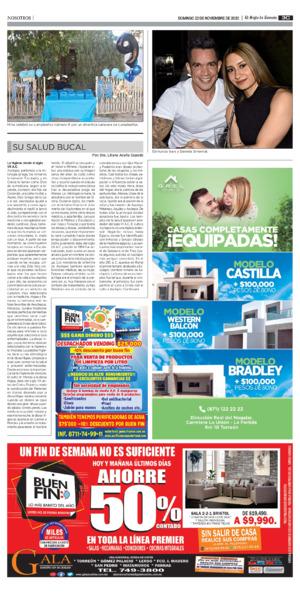 Edición impresa 22torc03