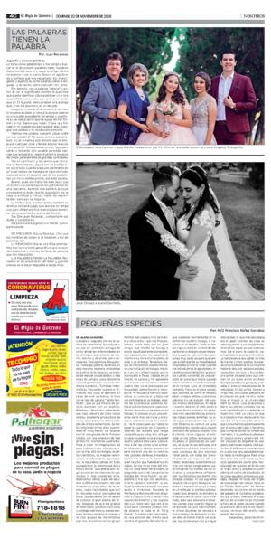Edición impresa 22torc04