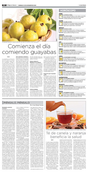 Edición impresa 22torc08