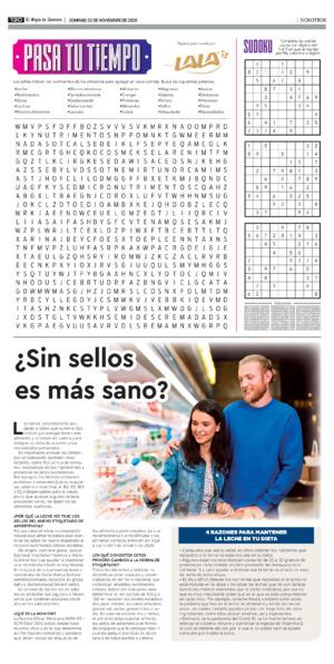 Edición impresa 22torc12