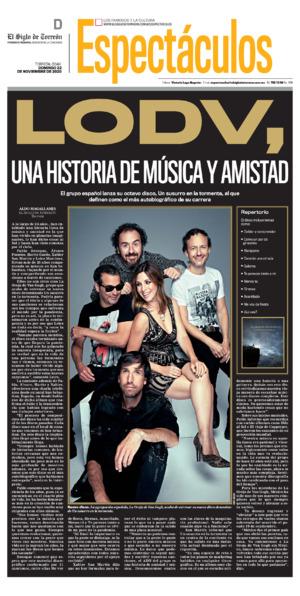 Edición impresa 22tord01