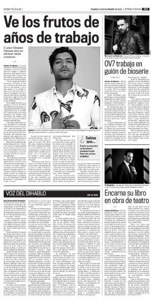 Edición impresa 22tord03