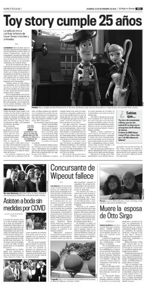 Edición impresa 22tord05