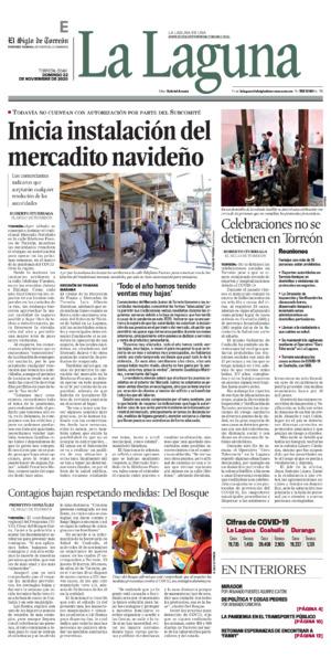 Edición impresa 22tore01