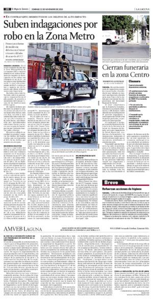 Edición impresa 22tore02