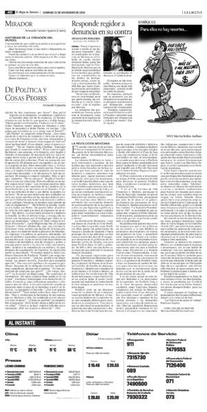 Edición impresa 22tore04