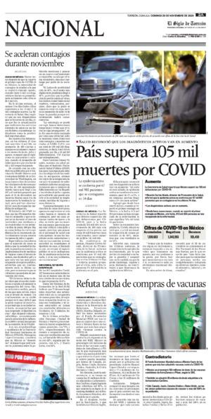 Edición impresa 29tora02