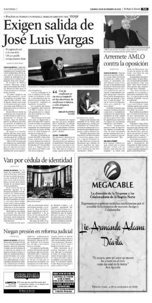 Edición impresa 29tora05