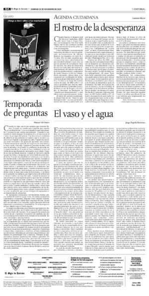 Edición impresa 29tora06