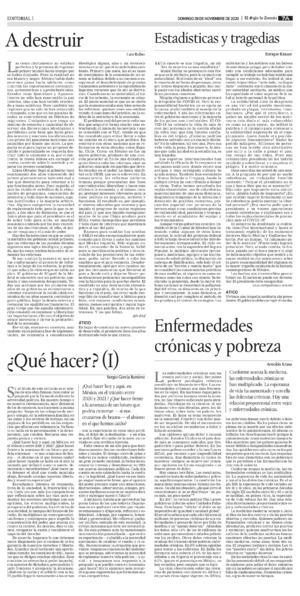 Edición impresa 29tora07