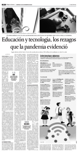 Edición impresa 29tora08