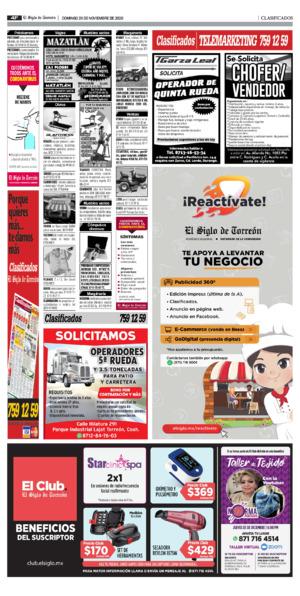 Edición impresa 29torf04