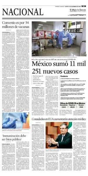 Edición impresa 03tora02