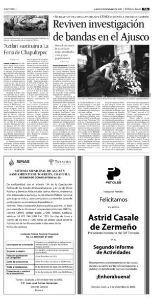 Edición impresa 03tora05