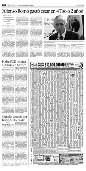 Edición impresa 03tora08
