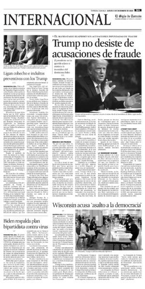 Edición impresa 03tora09