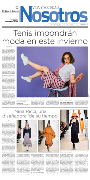 Edición impresa 03torc01