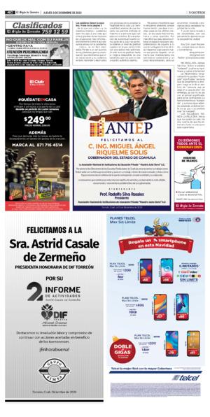 Edición impresa 03torc04