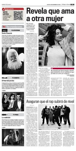 Edición impresa 03tord03