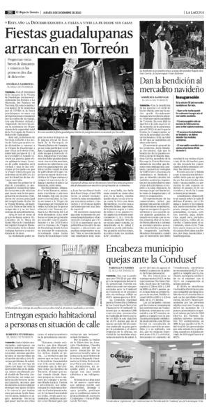 Edición impresa 03tore02
