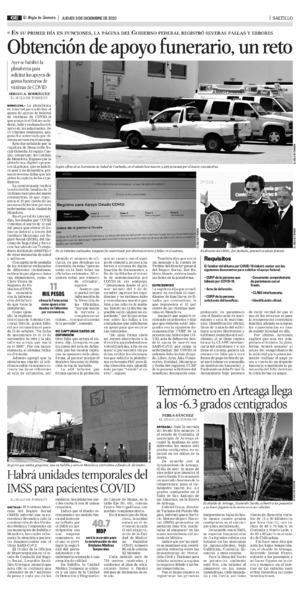 Edición impresa 03tore06