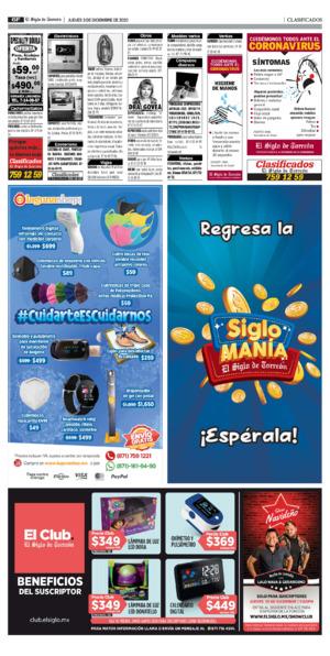 Edición impresa 03torf03