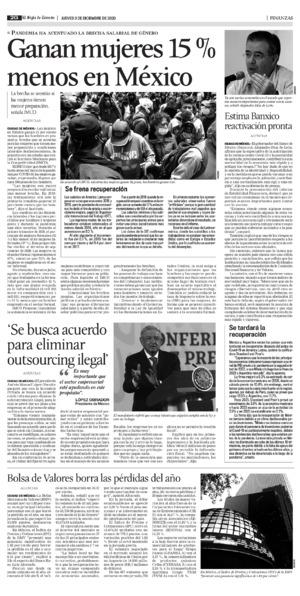 Edición impresa 03torg02