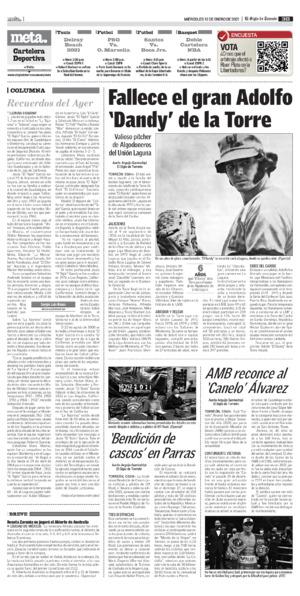 Edición impresa 13torb03