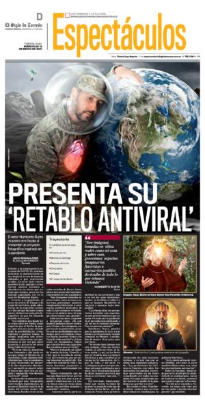 Edición impresa 13tord01