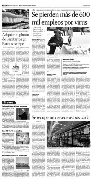 Edición impresa 13torg02