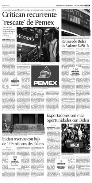 Edición impresa 13torg03
