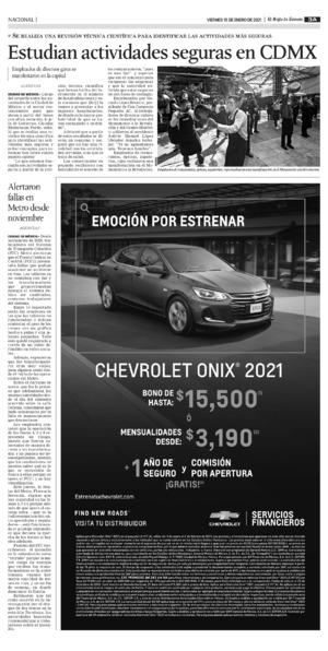 Edición impresa 15tora03