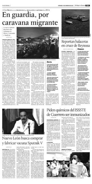 Edición impresa 15tora05