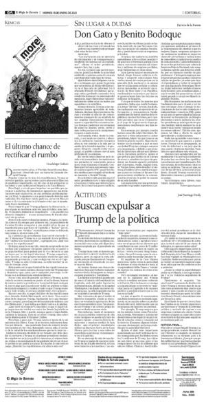 Edición impresa 15tora06