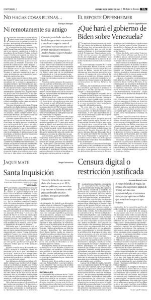Edición impresa 15tora07