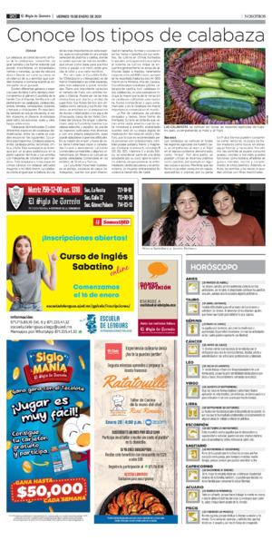 Edición impresa 15torc02