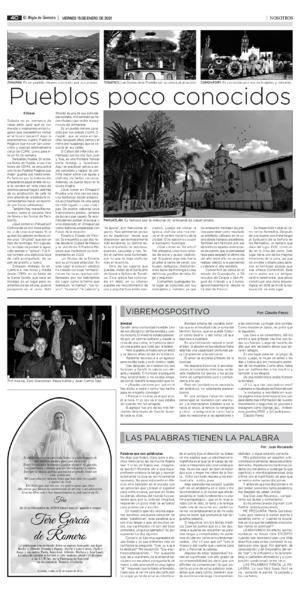 Edición impresa 15torc04