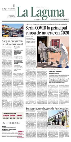 Edición impresa 15tore01
